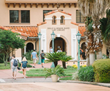 Have the Stetson experience: attend an open house at the law school