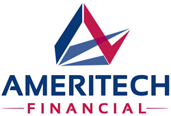 Ameritech Financial Logo