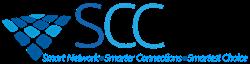 Smart Choice Communications, SCC