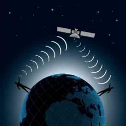 Solveforce Satellite Internet Providers