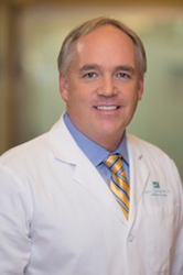 Respected Chesapeake Dentist, Dr. John Cranham, Now Accepts New Sleep Apnea Patients from Norfolk, VA