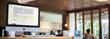 SIGNiX to Host E-Signature Education Webinar Series
