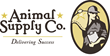 Animal Supply Company (ASC) to Acquire the Assets and Contracts of Holistic Pet Source