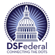 Dr. John Pi Joins DSFederal, Inc. as Chief Medical Officer