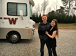 50 States, 50 Jobs: New Documentary Chronicles Couple's Quest to Work in All 50 States