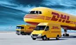 Price Point Announces Partnership with DHL International Shipping