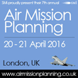 SMi Group announces United States Air Force has joined speaker line up for Air Mission Planning 2016