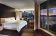 Luxury Hotels Group welcomes its first Taiwanese member
