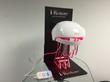 iRestore Laser Hair Growth System Display