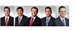 Traub Lieberman Straus & Shrewsberry LLP Names Five New Partners