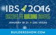 New Energy Works Timberframers to Unveil New Booth and 2016 Calendar at the 2016 International Builders' Show in Las Vegas