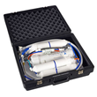 PristineHydro™ Immediately Introduces Travel/Portable Water Revival System for Emergency Preparedness, Survival, Camping and more.