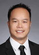Dominic Do was hired as a trust associate, based in Wilmington Trust's office in Costa Mesa, Calif.
