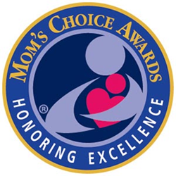 Mom's Choice Awards, family friendly software, online sign ups, family products