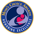 SignUpGenius Named a Top Family-Friendly Product by Mom's Choice Awards