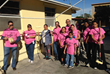 Branches, Inc. Celebrates Dr. Martin Luther King, Jr. in South Dade