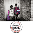 Callens Insurance Group Launches New Charity Campaign to Provide Help and Hope for Local Foster Children in Collaboration with Nonprofit Duffels for H.O.P.E.