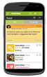 HealthSlate App