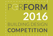 """""""perFORM 2016"""" Building Design Competition Launched by Hammer & Hand"""