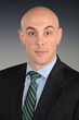 Attorney Mario T. Milano Joins IP Law Firm Panitch Schwarze Belisario & Nadel