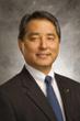 Dr. Kelvin Higa