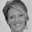 Dina McKnight-Dargis