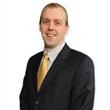 Collins Barrow Ottawa LLP Welcomes New Principal