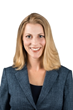 Braveheart Sales Performance Appoints Melissa Roslovic to Top Business Development Position