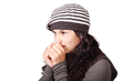 Cold Climates Can Worsen Pain of Chilly Hands and Feet