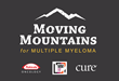 New Jersey Executive Marty Murphy to Climb Mount Kilimanjaro to Support Multiple Myeloma Research Foundation