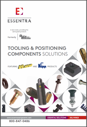 tools and equipment, industrial supplies, industrial components, tooling products, positioning products