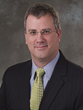 FusionHealth Names Mike McCloskey as Chief Financial Officer