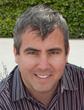 Jon Smith to Lead West Coast Operations