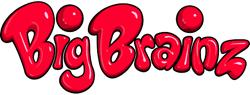 Big Brainz - math facts for math fluency