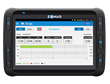 Zonar Selected by Nebraska Transportation Company as its Telematics and Inspection Device Provider