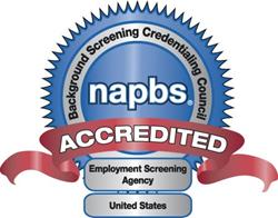 napbs accreditation