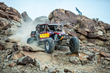4 Wheel Parts  Ultra4  Smittybilt  Jeep Wrangler bumpers