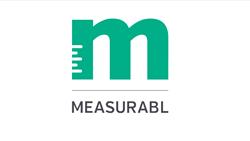 measurabl logo