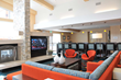 Residence Inn by Marriott Glenwood Springs Welcomes X Games Attendees to Stay the Night in Glenwood Springs this January