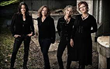 Bay area Favorites Blame Sally return to the Osher Marin JCC  on Feb 27,2016