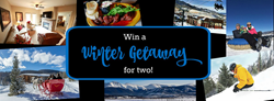 Winter Getaway Contest
