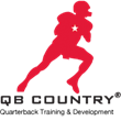 Former Georgia Tech Quarterback and College Football Hall of Famer Joe Hamilton Expands QB Country Training to Atlanta