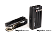 Included in the campaign are the Keyport Slide 3.0 and the Keyport Pivot along with three add-on modules.