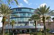 Florida Hospital Carrollwood