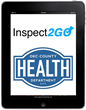 Inspect2GO Delivers Cloud-Based Software to Oklahoma City for Environmental Health Inspection