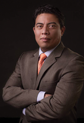 Attorney Carlos E. Sandoval Informs Immigrants About Expanded...