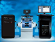 Lake Shore Cryotronics JEMS Exhibit to Feature Magnetic Material Characterization Systems