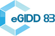 Le CeGIDD Var Ouest ouvre ses portes et Remplace les CDAG...