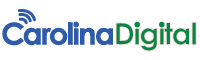 Carolina Digital is a pioneer of hosted phone services, and provides products that improve the capabilities of business and education telephony, while reducing their overall cost.