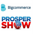 PROSPER Show and Bigcommerce Partner to Launch the Amazon Sellers' Solution Provider Directory
